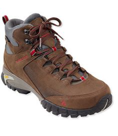3372d3aabe8 7 Best boots images in 2016 | Boots, Hiking Boots, Waterproof hiking ...