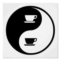 Jin--Jan   Monday--Coffee
