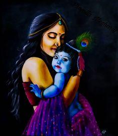 Little Krishna, Baby Krishna, Radha Krishna Love, Arte Krishna, Krishna Statue, Shree Krishna Wallpapers, Lord Krishna Hd Wallpaper, Krishna Drawing, Krishna Painting