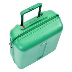 #mint Hélium #suitcase #Delsey