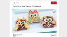 How Pinterest keeps the internet trolls away