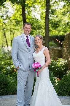 The Mill at Fine Creek - Ashley Lester Photography (www.ashleylesterphoto.com)  A Richmond, VA Wedding Venue | Richmond Virginia Weddings | Virginia Bride | Southern Wedding Inspiration | Virginia Weddings