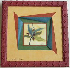 pleincadre.hautetfort.com album biseau-cocotte 2969140229.JPG