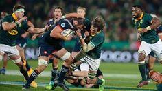 Los Springboks logran su tercer triunfo seguido sobre Francia http://www.sport.es/es/noticias/rugby/los-springboks-logran-tercer-triunfo-seguido-sobre-francia-6126728?utm_source=rss-noticias&utm_medium=feed&utm_campaign=rugby
