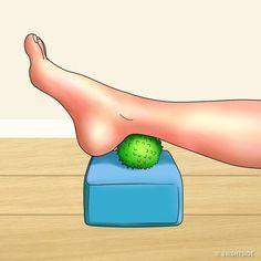 Holistic Remedies, Health Remedies, Natural Remedies, Fitness Tips, Fitness Motivation, Health Fitness, Leg Pain, Back Pain, Sedentary Lifestyle