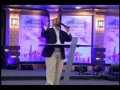 B&P_desde_Guayana: El Poder De La Adoración