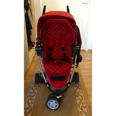 1000 Images About Diy Stroller Liner Ideas On Pinterest