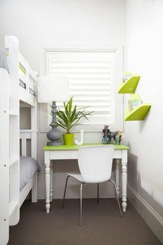 small teen bedroom ideas