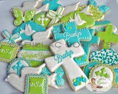Cadillac Cookies