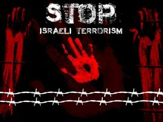 .... . Read more at www.israelnews.co