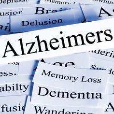 Alzheimers Info