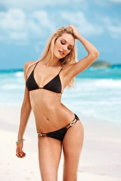 thinspiration tips Thinspiration