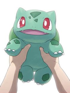 Bulbasaur - Play Pokemon Masters Now! Enter Now . - Bulbasaur – Play Pokemon Masters now! Enter your mobile number to start the downlo - Memes Do Pokemon, Fan Art Pokemon, Play Pokemon, Pokemon Fairy, 151 Pokemon, Pokemon Tattoo, First Pokemon, Pokemon Fusion, Kawaii Doodles