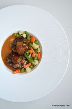 Oxtail, Marsala, Chana Masala, Thai Red Curry, Carne, Gluten, Ethnic Recipes, Food, Celery