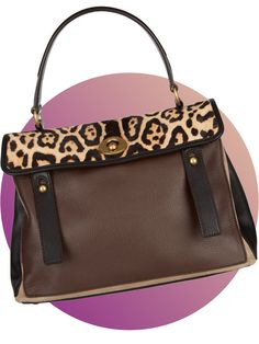 Le sac Muse Two Yves Saint Laurent. bag, сумки модные брендовые, bags lovers, http://bags-lovers.livejournal