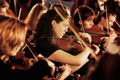 San Francisco Symphony Orchestra - Citybuzz Insider's Guide for ...