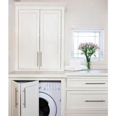 шкаф для стиральной машины в ванной: 11 тыс изображений найдено в Яндекс.Картинках