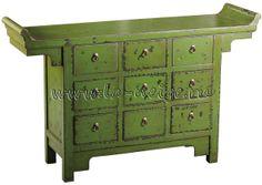 Цена: 47 507 руб. Артикул: BF-20104 Цвет: зеленый Размер: 139х34х88 см