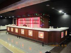 www.humayyapi.com #karaoke #bar #design #tasarim #dekorasyon #decoration
