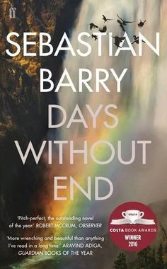 Days Without End by Sebastian Barry https://www.amazon.co.uk/dp/0571277047/ref=cm_sw_r_pi_dp_x_3e9hAbQKKGN51