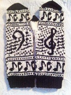 Kerältä purkautuneita: Joululahjoja #1 Winter, Handmade, Winter Time, Hand Made, Winter Fashion, Handarbeit