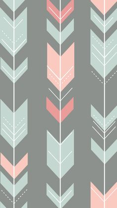 Happy Monday everyone! I hope you all had a lovely weekend. Lately I have been wanting to design and share some free wall art printables. Cute Wallpaper Backgrounds, Wallpaper Iphone Cute, Screen Wallpaper, Cute Wallpapers, Free Art Prints, Pastel Wallpaper, Printable Wall Art, Aesthetic Wallpapers, Scrapbooking