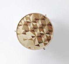 Présentation Good Morning Design & Interview Paul Venaille - Journal du Design