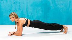 tapas-image-forearm-plank