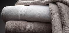 Turkish Towels | Restoration Hardware