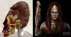 Una de las mayores controversias relacionadas con las antiguas culturas prehistóricas de Norteam...