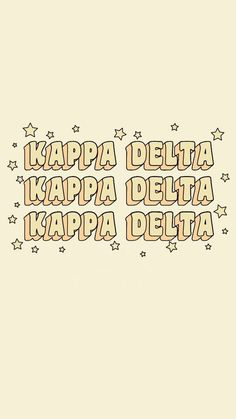 Kappa Delta Shirts, Kappa Delta Sorority, Alpha Xi Delta, Sorority Canvas, Delta Zeta, Sorority Life, Sorority Shirts, Little Sister Quotes, Sister Poems