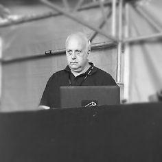 Daniel Miller @ sonar2012