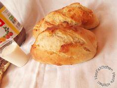 petits pain levain  (4)