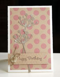 Blütenstempel: Karten