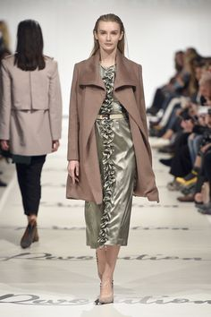 http://www.vogue.com/fashion-shows/berlin-fall-2017/marcel-ostertag/slideshow/collection