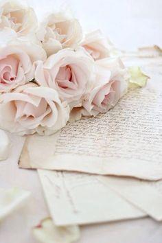 ༺Sweet Valentine༺