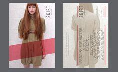 skirt boutique
