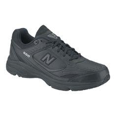 451b846411 New Balance MW660 2E Wide Men s Walking Shoes
