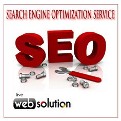 search engine optimization service, best search engine optimization, seo…