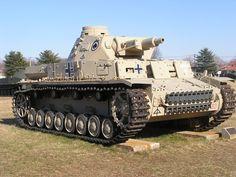 German tanks in World War II Panzer Iv, Tank Armor, Model Tanks, Armored Fighting Vehicle, Ww2 Tanks, World Of Tanks, Battle Tank, Military Weapons, German Army