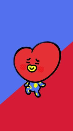 Page 3 Read from the story Collect Room Foto Bts, Bts Photo, Bts Wallpapers, Bts Backgrounds, Bts Drawings, Line Friends, Bts Chibi, Bts Lockscreen, I Love Bts