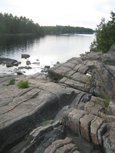 Bala - Muskoka...happiest times of my life safe haven of my future and the most relaxing week ends ever....