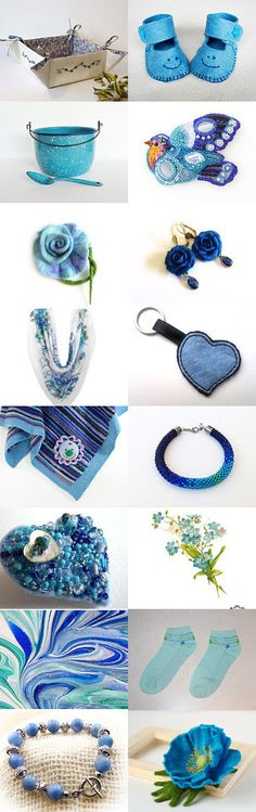With Love to my dear friend Pascaline :o) by Tatie on Etsy--Pinned with TreasuryPin.com