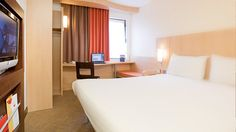 Planning to visit London on a budget? Check out our cheap London accommodation guide for great value hotels in London