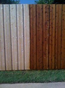 1000 Ideas About Cedar Fence On Pinterest Cedar Fence