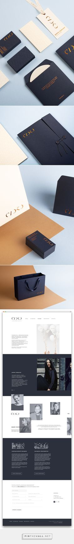 Sloko. on Behance... - a grouped images picture - Pin Them All