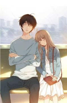 Marvelous Learn To Draw Manga Ideas. Exquisite Learn To Draw Manga Ideas. Cute Couple Drawings, Anime Couples Drawings, Anime Couples Manga, Manga Anime, Cute Couple Art, Manga Boy, Manga Couple, Anime Love Couple, Love Cartoon Couple