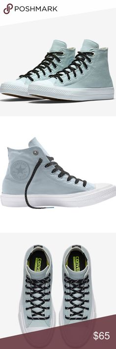 3cbc6072d9c0 Account Suspended. HPConverse Chuck II Shield ...