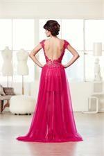 http://www.netfashionavenue.com/mac-duggal-61696m-prom-dress.aspx