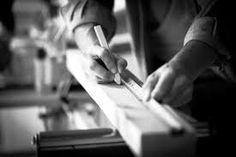 Afbeeldingsresultaat voor craftsmanship